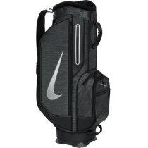 Bolsa de golf Nike personalizada