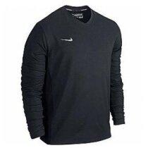 Jersey Nike cuello en V personalizado