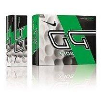 Pelotas de golf Nike personalizada