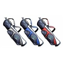 Mochila para palos de golf Asbri personalizada