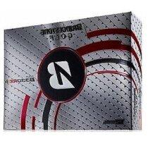 Pack 12 pelotas golf Bridgestone personalizado
