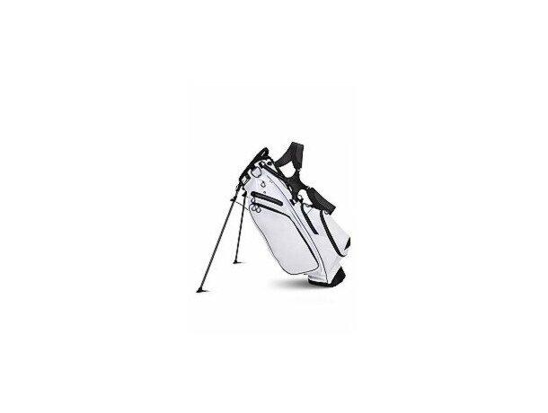 Bolsa personalizada de golf con soporte ligero Titleist personalizada