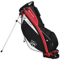 Bolsa de golf multibolsillos Wilson personalizada