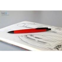 Bolígrafo ligero y práctico barato