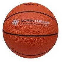 Balón de baloncesto modelos a elegir