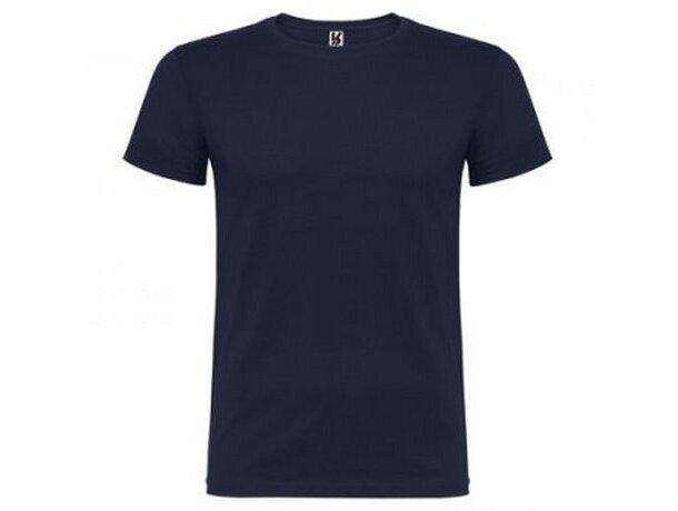 Camiseta unisex 155 gr de Valento personalizada