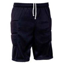Pantalón de portero corto personalizado