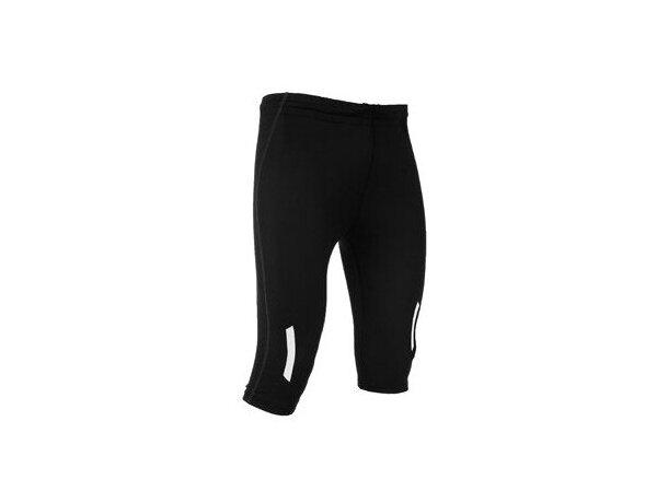 Malla deportiva cortas de running