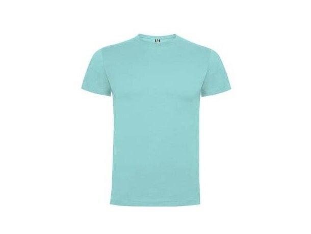 Camiseta 165 gr de Roly modelo Dogo