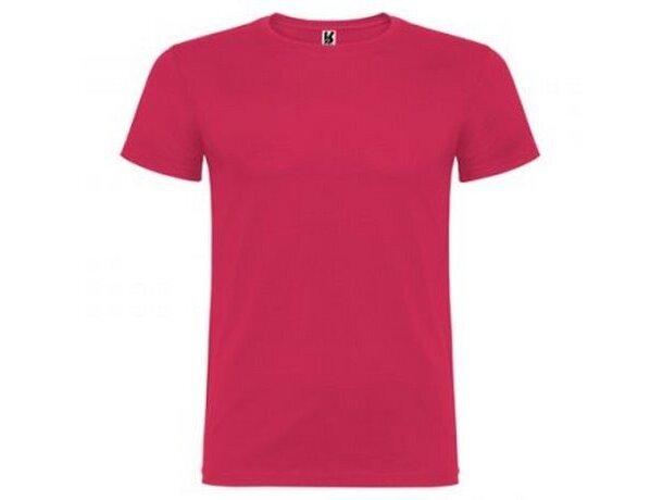 Camiseta unisex 155 gr de Valento