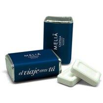 Barrita mint con 6 pastillas sabor menta personalizada