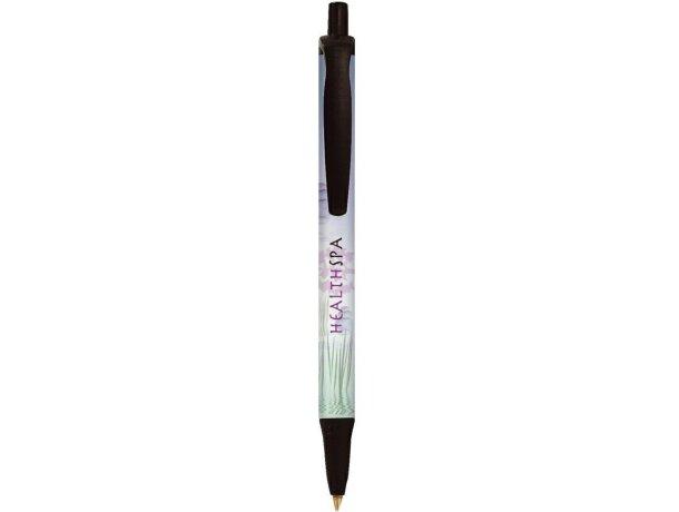 Bolígrafo mini  ligero de la marca Bic grabado