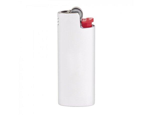 Funda de mechero Bic® Styl'it Luxury Soft Lighter Case Soft