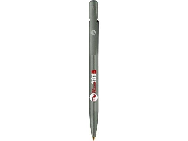 Bic Bolígrafo de metal personalizado