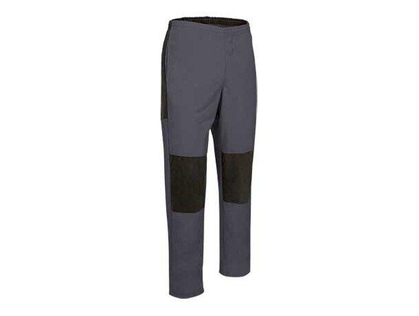 Pantalones de Chándal Hill Valento personalizado