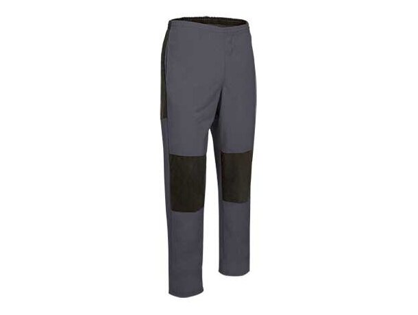 Pantalones de Chándal Hill Valento