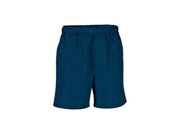 Pantalón corto de chico 135 gr Valento
