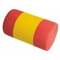Rollos papel colores España personalizado