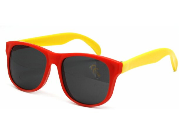 Gafas de sol gran surtido de colores