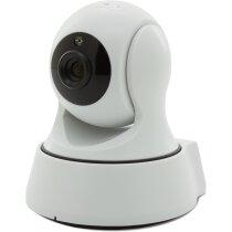 Cámara con control remoto personalizada
