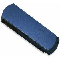 Usb moderno articulado barato azul