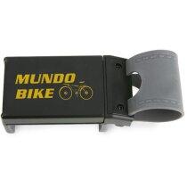 Sujeta móvil ligero para bici o moto personalizado
