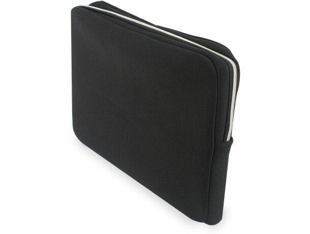 Funda protectora de neopreno para tablet personalizada