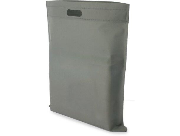 Bolsa de non woven 40 x 45 cm