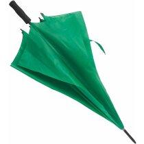 Paraguas de golf económico en colores