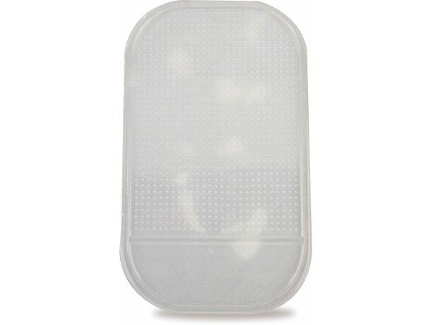 Alfombrilla antiadherente de gel personalizada