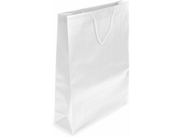Bolsa de pvc en varios colores para regalo