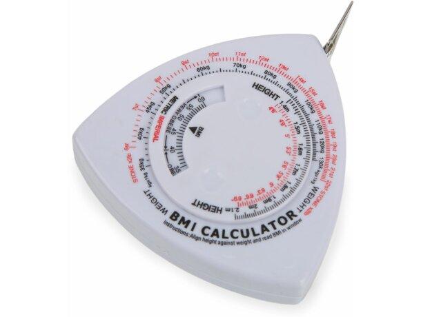 Medidor profesional masa corporal