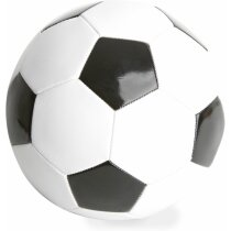 Balón de fútbol de reglamento personalizados