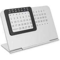 Calendario Perpetuo Broker especial