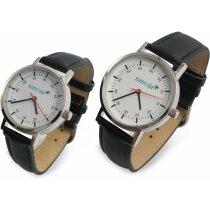 Relojes de Pulsera personalizados  5c27fff2d083