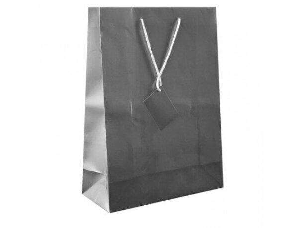 Bolsa de papel barato