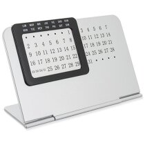 Calendario Perpetuo Broker especial personalizados