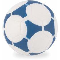 Pelota de fútbol 10 cm de espuma pu