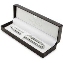 Bolígrafo clásico Pierre Cardin personalizado