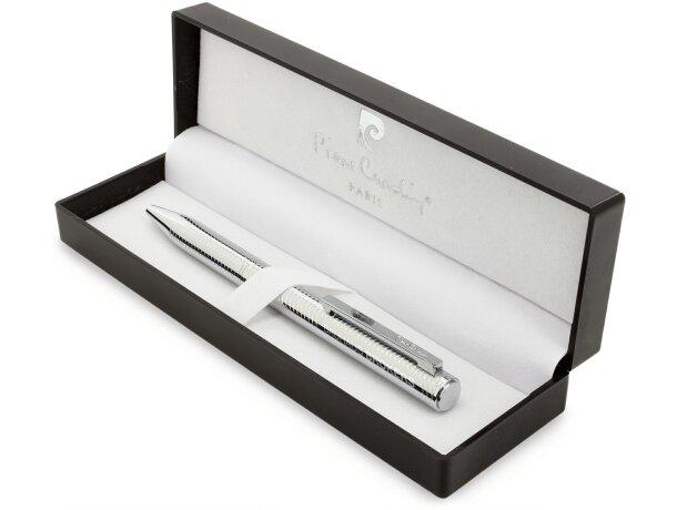 Bolígrafo clásico Pierre Cardin barato