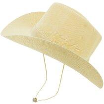 Sombrero estilo americano personalizado