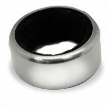 Recoge gotas metálico personalizado