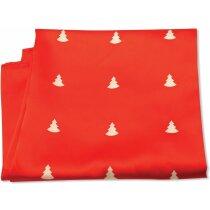 Pañuelo de Navidad de poliéster barato