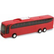 Autobús de juguete