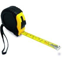 Flexómetro de 3 metros con feno personalizado