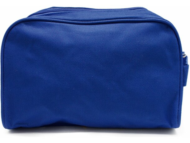 Neceser básico varios modelos barato azul