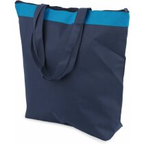 Bolsa de Playa azul
