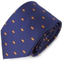 Corbata diseño de España