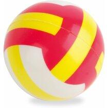 Antiestrés pelota de vóley España original