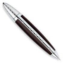 Bolígrafo automático de la marca Cross personalizado